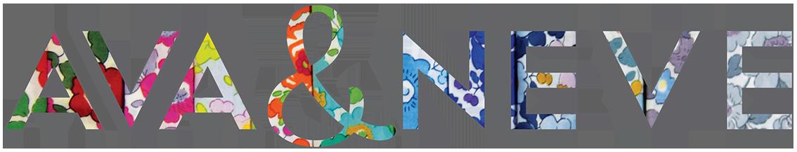 Ava & Neve – Quality iconic fabrics