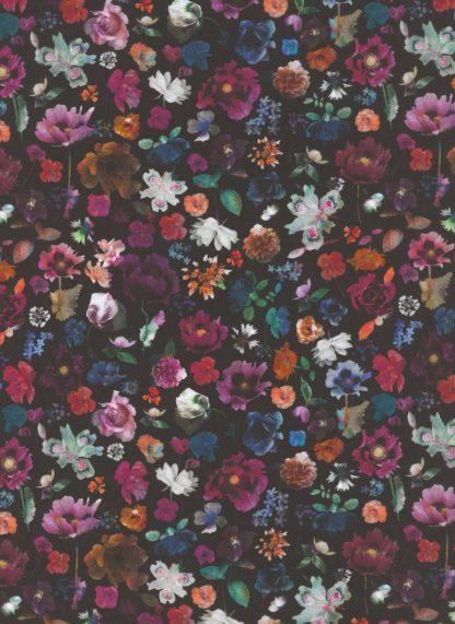 Floral Edit A tana lawn - Ava & Neve